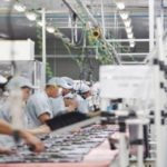 Empresa do Pólo Industrial está admitindo: MONTADOR (A), e oportunidades para ESTÁGIO - cadastre seu currículo!