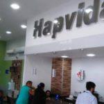 Grupo HAPVIDA oferta Oportunidade de emprego para: Recepcionista - Confira!