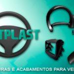 Empresa LESTPLAST, Anuncia 03 oportunidades de emprego, para compor seu time de colaboradores - cadastre seu currículo!
