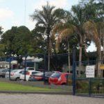 SIDIA anuncia 140 vagas para profissionais de Tecnologia da Informação em Manaus