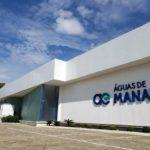 Águas de Manaus oferece vagas de emprego para   nível médio