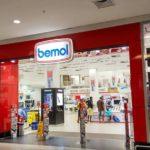Centro de Distribuição Bemol está contratando AUXILIAR – Cadastre seu currículo!
