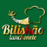 Com ou sem Experiência, BILISKÃO Restaurante e lanchonete está contratando: Auxiliar de cozinha, Chapeiro, Atendente, Auxiliar de churrasqueiro - cadastre seu currículo!