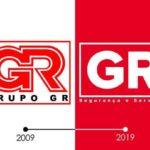 Com ou sem Experiência, GRUPO GR anuncia contrações para os cargos: RECEPCIONISTA, ATENDENTE, AGENTE DE PORTARIA - cadastre seu currículo!