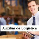Com ou sem experiência, empresa oferece vagas para: Auxiliar de logística com remuneração de R$ 1.000,00 – Cadastre seu currículo!