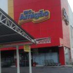 Supermercado BIG AMIGÃO Abre Vagas para VENDEDOR