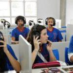 Empresa do Pólo Industrial de Manaus, lança oportunidade de emprego para o cargo de: JOVEM APRENDIZ (ambos os sexos) - cadastre seu currículo!