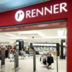 Lojas RENNER Contrata para o Amazonas Shopping