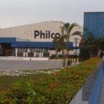 Philco Grupo Britânia propicia oportunidades de emprego para o cargo de: TESTADOR - Envie seu currículo!