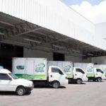Grupo Tapajós propicia novas oportunidades de emprego em sua equipe: Auxiliar de estoque - Envie seu currículo!
