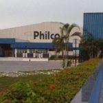 PHILCO Britânia BRIC Anuncia Contratações para Setor de PRODUÇÃO