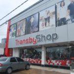 Transbyshop  propicia contratações de profissionais para 04 cargos - Envie seu currículo!
