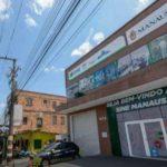 Sine Manaus oferece 65 vagas de emprego nesta quinta-feira (21)