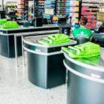 Rede de supermercado propicia contratações dos seguintes profissionais: Operador (a) de Caixa, Vendedor (a) e Estoquista - Envie seu currículo!