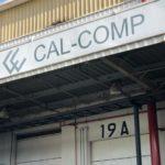 Cal - Comp propicia contratações de profissionais para compor seu quadro de colaboradores - ambos os sexos