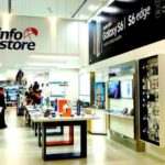 InfoStore está oferecendo diversas vagas de emprego – Candidate-se!!