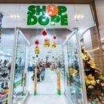 Shop do Pé abre vagas de emprego para 03 cargos - Envie seu currículo!