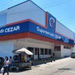 Cezar Supermercado comunica 07 oportunidades de emprego no seu quadro de colaboradores - Envie seu currículo!
