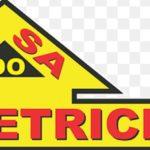 Casa do Eletricista comunica contratações de profissionais para os cargos: Vendedor & Repositor de mercadorias - Envie seu currículo!