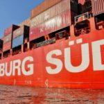 Multinacional Hamburg süd, oferta vagas de emprego para o cargo de: Recepcionista em Manaus - Envie seu currículo!