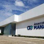 concessionária Águas de Manaus está selecionando profissionais para compor seu quadro de colaboradores, 02 cargos estão disponíveis - Confira!