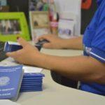 20 vagas - Cobrador (Jovem Aprendiz), sem Experiência; Sine Oferta 69 vagas de emprego nesta Quinta-feira em Manaus