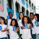 Indústria de Manaus está contratando: Aprendiz Administrativo - Ambos os sexos ; Envie seu currículo!