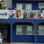 Braelli Multi Serviços Lança oportunidade para: APRENDIZ
