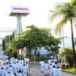 Multinacional Honda abre processo seletivo para vagas de emprego & estágios ; Saiba como se inscrever!