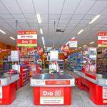 07 Oportunidades de Emprego para Loja de Utilidades – Manaus AM