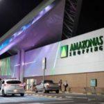 M2 Consultoria Abre 22 Vagas para Inauguração de Loja no Amazonas Shopping