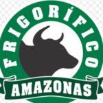 Frigo Amazonas Contrata Repositor de Mercadoria – Com ou Sem Experiência