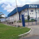 Philco LTDA – Empresa do Grupo Britânia Contrata para Setor de PRODUÇÃO