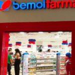 BEMOL FARMA Anuncia novas vagas de empregos!