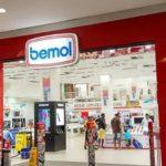BEMOL: Oportunidades de Emprego em Manaus/AM