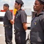 Empresa do Ramo Hotelaria lança processo seletivo com 02 vagas para Segurança Patrimonial
