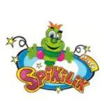 Spikilik Park abre processo seletivo para 07 VAGAS de Operadora de Caixa e Recreador (a) Infantil