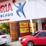 Supermercado Vitória Abre novas Vagas de Emprego – Envie seu Currículo