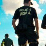 Concurso da Polícia Federal com mais 200 vagas para o Nível médio - Saiba mais