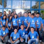 Empresa do Pólo industrial de Manaus está contratando: JOVEM APRENDIZ - ambos os sexos ; cadastre seu currículo!