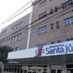 Hospital Santa Júlia Anuncia Diversas Vagas de Emprego