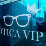 ÓTICA VIP propicia contratações de profissionais para os seguintes cargos: VENDEDORA, OPERADOR DE TELEMARKETING & OPERADORA DE COBRANÇA - Envie seu currículo!
