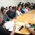 CURSOS GRATUITOS DE QUALIFICAÇÃO PROFISSIONAL! mais de 1 mil vagas estão sendo oferecidas pela Prefeitura de Manaus
