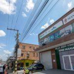 COM OU SEM EXPERIÊNCIA! Sine Manaus disponibiliza 49 vagas de emprego nesta quinta-feira (31)