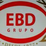 O GRUPO EBD Anuncia Vagas de Emprego para 04 Funções!