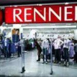 Lojas Renner Abre Vagas Para Assistente De Loja