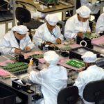 SOMENTE MULHERES! Empresa do Pólo industrial de Manaus está admitindo profissionais para o cargo: AUXILIAR DE PRODUÇÃO - Cadastre seu currículo!