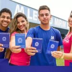 DE ENSINO FUNDAMENTAL AO MÉDIO! Confira as 36 vagas de emprego no Sine Manaus para esta sexta-feira