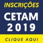 (CETAM), cursos de Informática avançada e Atendente de Farmácia gratuitos - SAIBA MAIS