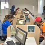 DO ENSINO FUNDAMENTAL AO MÉDIO! Sine Manaus começa a semana com oferta 39 vagas de emprego